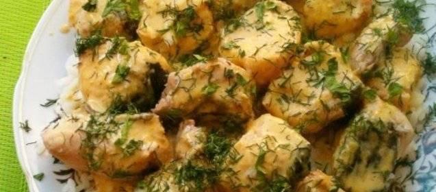 Фаршированные соленые огурцы. холодные и горячие закуски