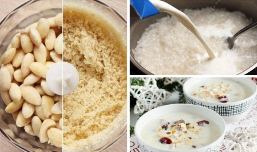 Кедровые орехи: польза или вред для кормящей мамы?
