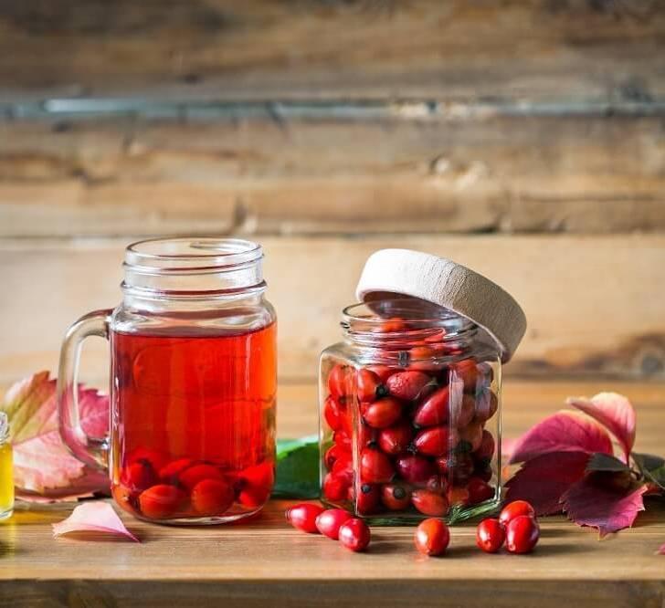 Школа диабета — фрукты и овощи при сахарном диабете: какие можно и нельзя