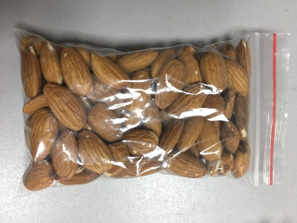Как хранить грецкие орехи в домашних условиях: очищенные, в скорлупе, срок хранения