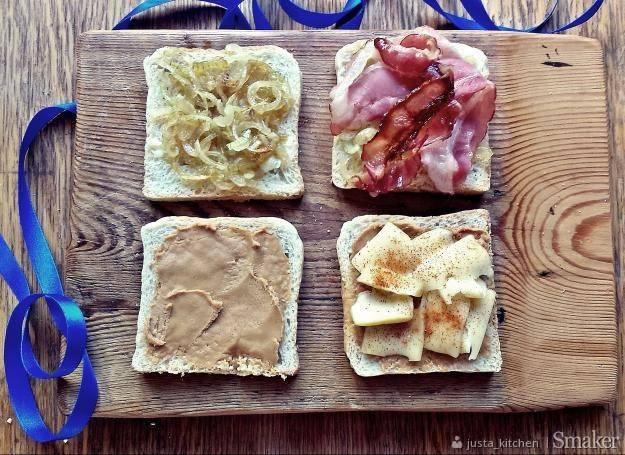 Лучшие рецепты постных бутербродов к чаю, на завтрак, праздничный стол с фото. рецепты вкусных паст, паштетов и намазок для постных бутербродов