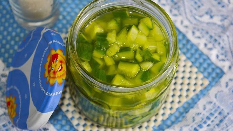Сок из барбариса и яблок