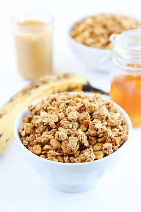 Ореховое молоко — полезные свойства и рецепты приготовления