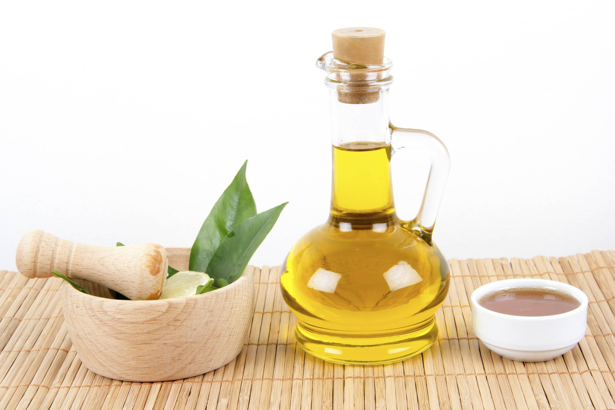Амарантовое масло: свойства и применение, вред и противопоказания