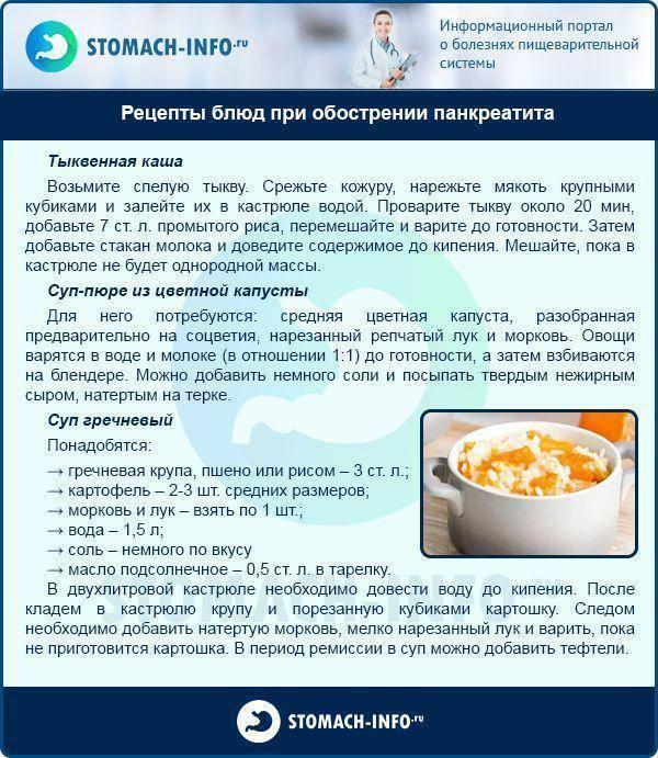Грецкие орехи при панкреатите: польза, вред, норма и особенности употребления (при острой и хронической форме, обострении и во время ремиссии