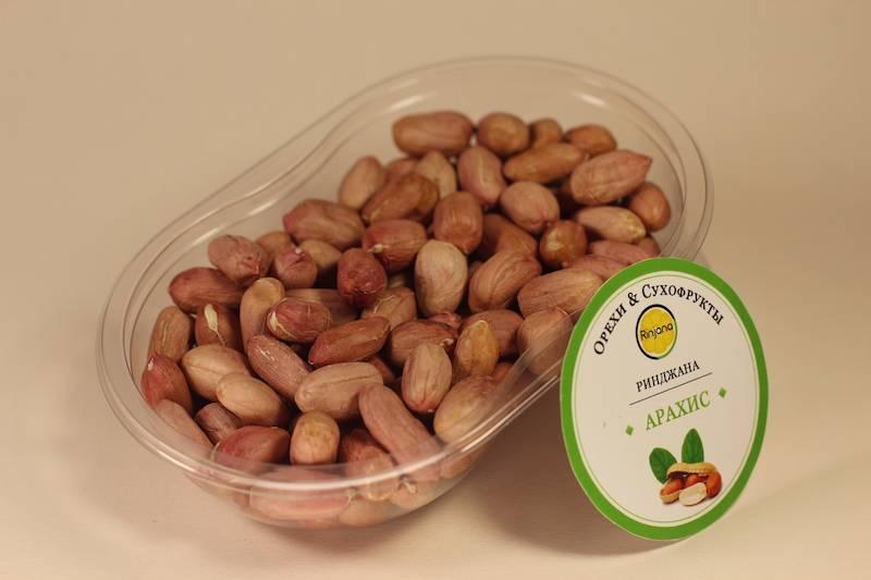 Все об арахисе: польза и вред для мужчин и женщин, состав, калорийность, как пожарить арахис в домашних условиях, цена