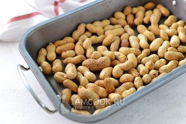 Как подсушить грецкие орехи без скорлупы - мечети мира