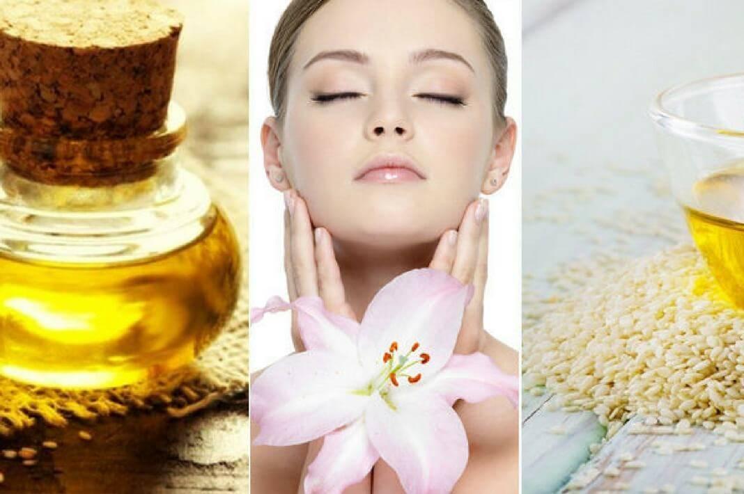 Эфирное масло кедра атласского: кому будет полезно и как правильно применять для лица, волос и ногтей?