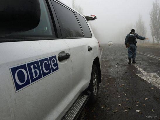 Хасиды-паломники застряли на белорусско-украинской границе накануне рош ха-шана – что об этом пишут израильские сми - 112 украина