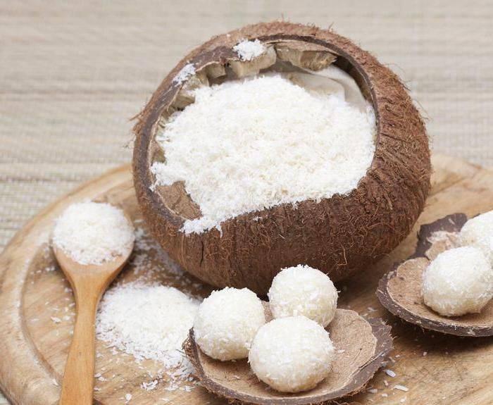 Кокосовое масло. польза и вред, выбор, хранение и лечебные свойства продукта