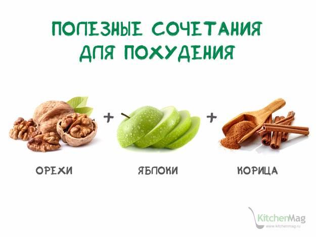 Шоколад на ночь: можно ли есть горький и другие виды и пить горячий перед сном или нет, почему нельзя, а также польза и вред продукта