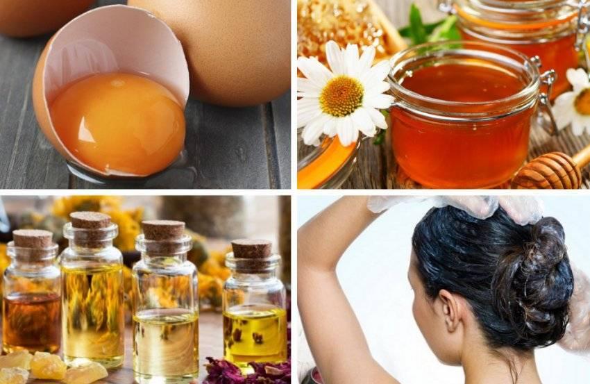 Полезные свойства кедрового масла для здоровья и красоты волос