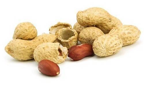 Польза и вред 9 разновидностей орехов для детей. с какого возраста их можно давать малышам?
