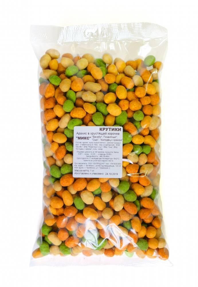 """Овощное ассорти на зиму """"пальчики оближешь"""" - самые вкусные рецепты ассорти из овощей"""