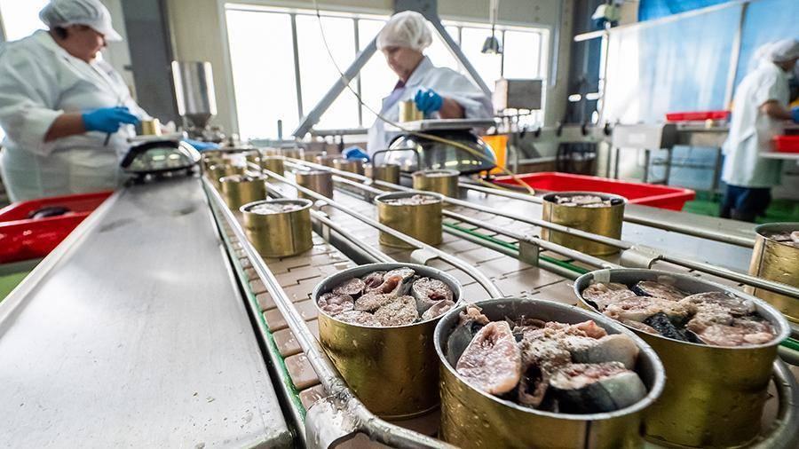 Микробиология мясных консервов - источники микрофлоры консервируемых продуктов