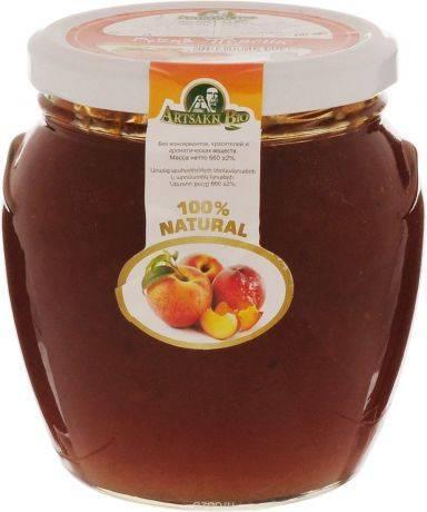 Персиковый джем рецепты приготовления на зиму