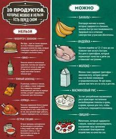 Курага: польза и вред для организма, сколько нужно съедать, калорийность | zaslonovgrad.ru