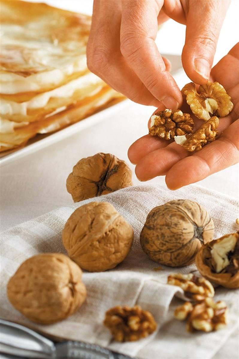 Мускатный орех: польза и вред для организма, лечебные свойства