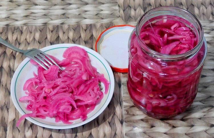 Красная смородина без варки на зиму - 6 рецептов перетертой смородины с сахаром с фото пошагово