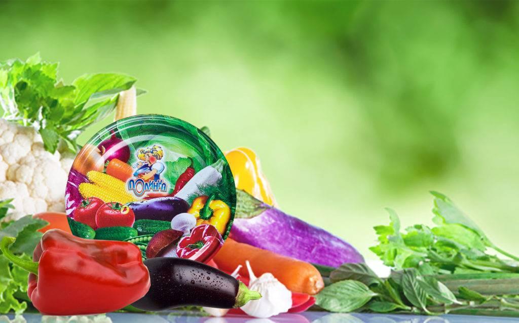 Источники микробиальной обсемененности консервов и меры борьбы с ней