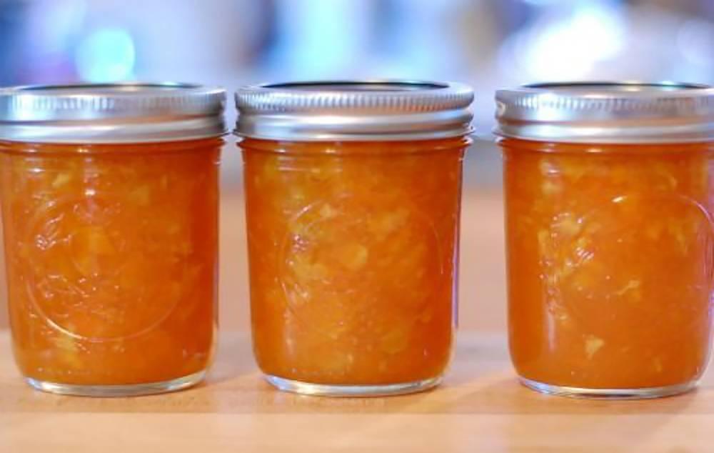 Яблочный сок на зиму в домашних условиях – простые рецепты