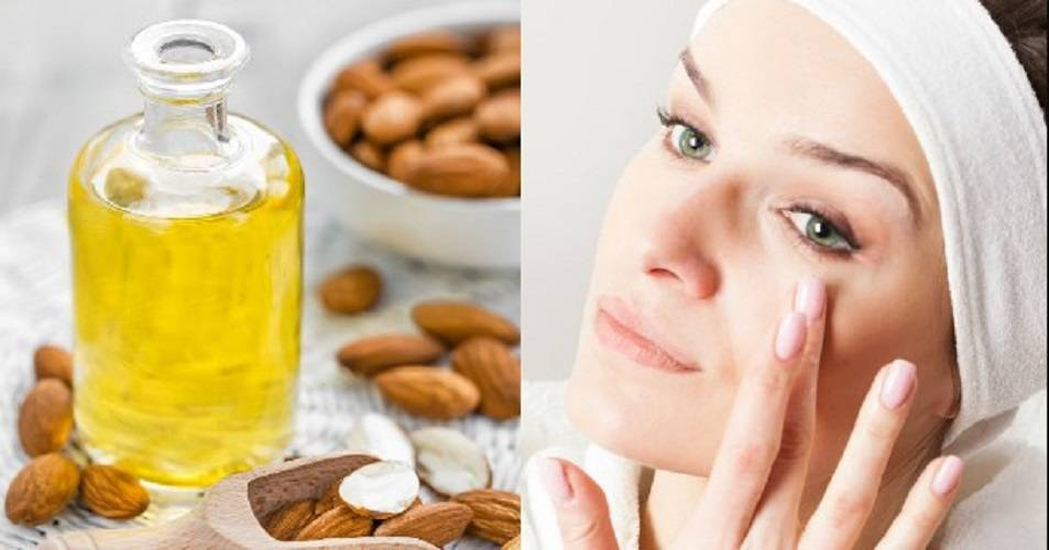 Применение косметических масел для лица вместо крема: рецепты