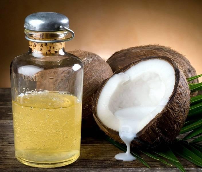 Почему быстро густеет свежий натуральный мед, какой должна быть консистенция продукта в норме?