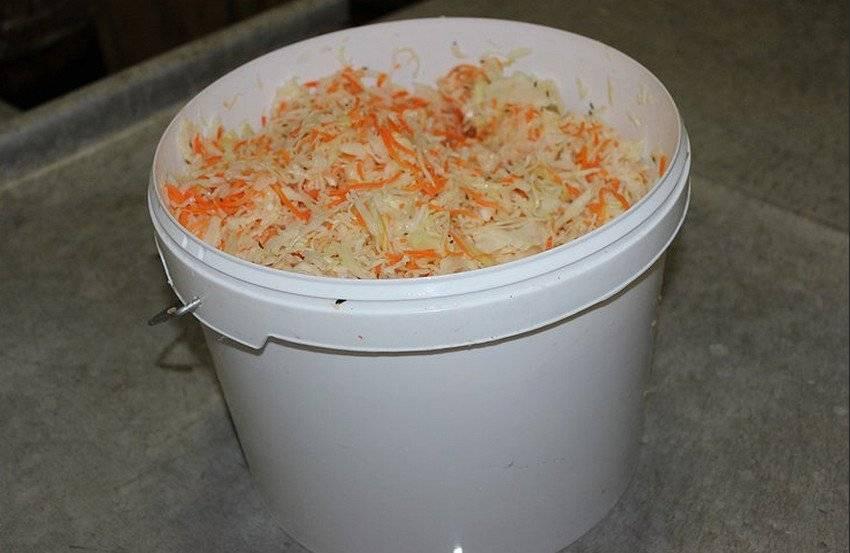Топинамбур. консервируем без сахара и уксуса. 1000 бабушкиных рецептов заготовок