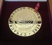 """Номинанты премии """"золотой ледоруб 2020"""""""