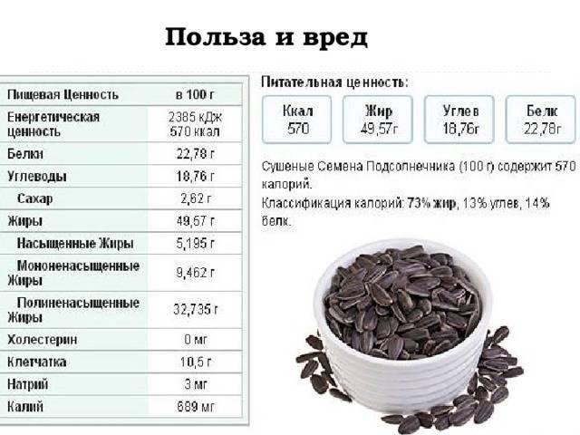 Калорийность орехов грецких. грецкий орех: калорийность на 100 г, белки, жиры, углеводы