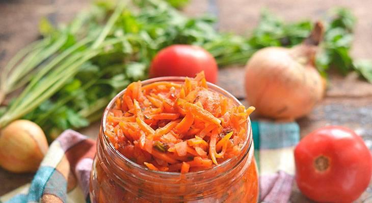 Соус с помидорами и творогом