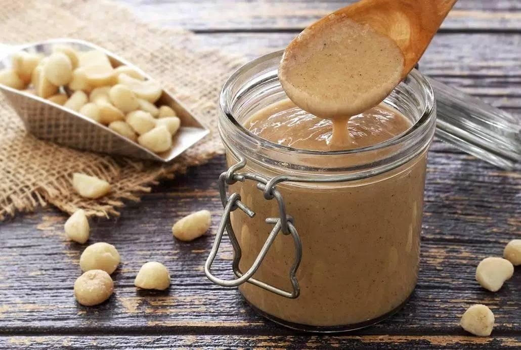 Свойства арахисового масла, его польза и вред для здоровья