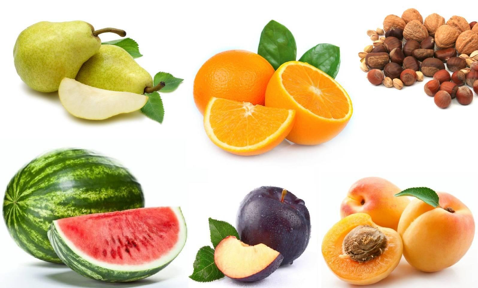 Можно ли при подагре есть орехи? В чем польза и вред, какие употреблять и как кушать?