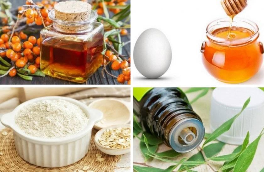 Масло кедровое – кожа лица всегда здоровая