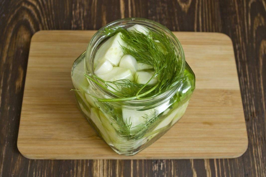 Щи из щавеля — 8 рецептов зеленого супа из щавеля