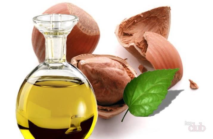 Фисташки: польза и вред для организма женщин и мужчин, почему орехи соленые, их состав, сколько можно съедать в день