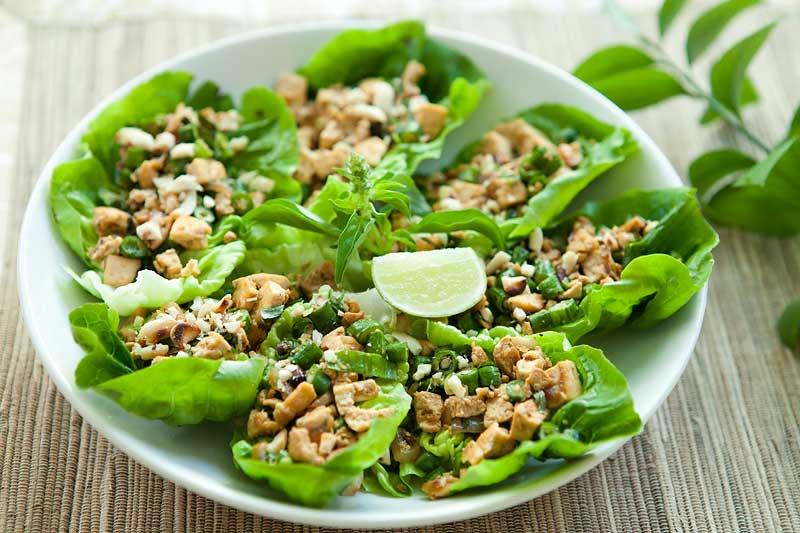 Салат с грецким орехом - 226 рецептов приготовления пошагово - 1000.menu