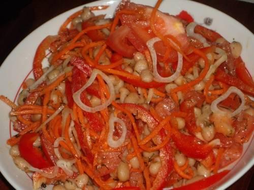Варенье из черной малины: рецепты, как приготовить заготовки из сорта кумберленд на зиму