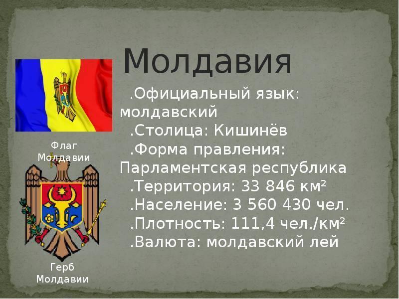 Великие молдавские летописцы