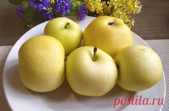 Яблочный пирог рецепт гордона рамзи