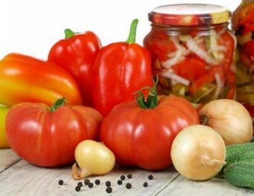 Помидоры в краснодарском крае: выращивание в открытом грунте, лучшие сорта