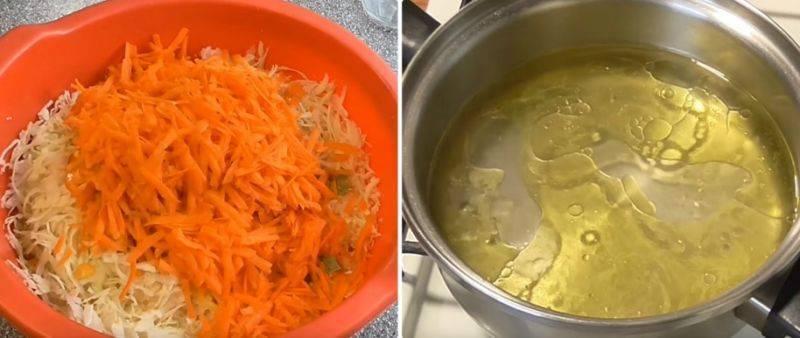Как сделать солёные помидоры быстрого приготовления дома