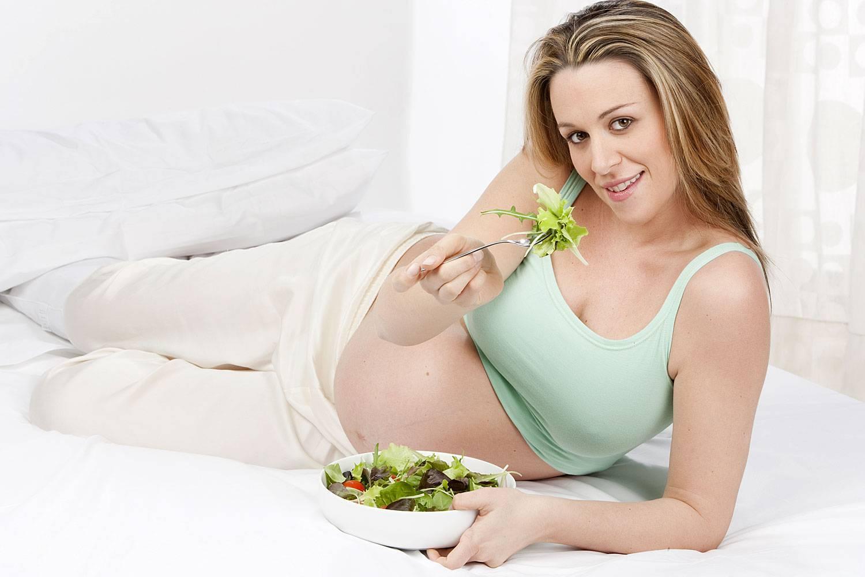 Кешью для беременных польза и вред