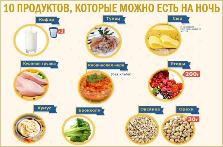 Можно ли есть грецкие орехи на ночь: сколько ядрышек допустимо кушать вечером перед сном, когда употреблять категорически нельзя, какова польза и вред?