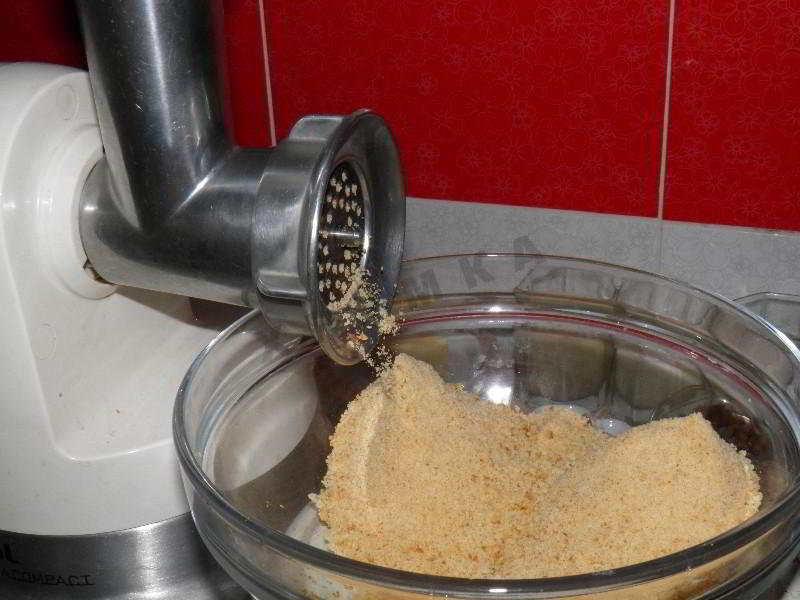Мускатный орех в кулинарии: куда добавить, как измельчить