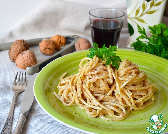 Орехи кедровые - рецепты