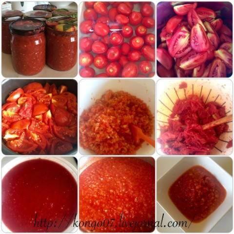 Консервирование огурцов на зиму – 10 вкусных рецептов