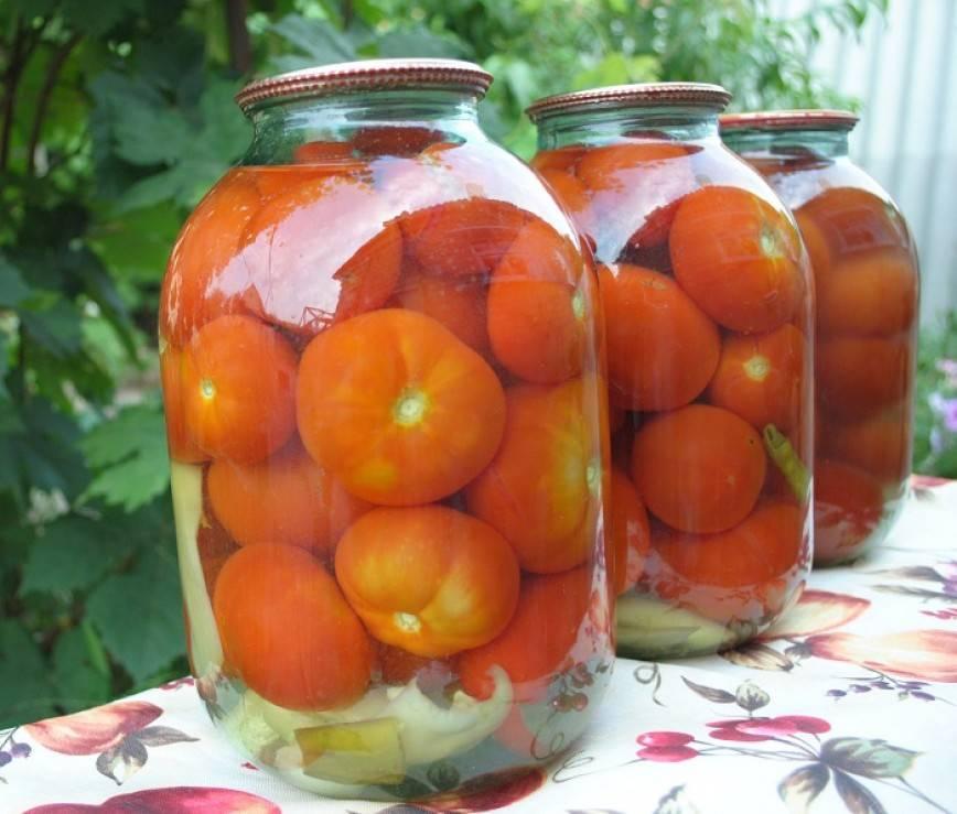 Как солить помидоры в банках — простые рецепты на зиму. засолка помидоров: лучшие рецепты