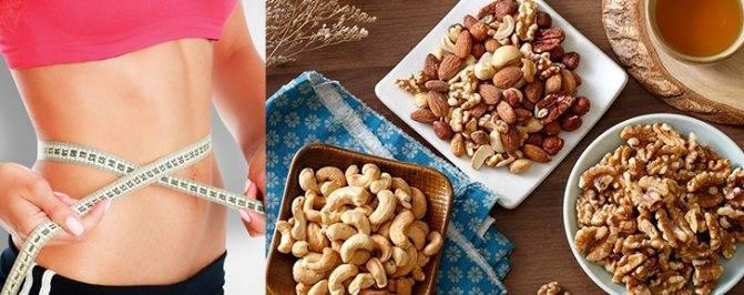 Арахисовая паста - польза и вред для худеющих