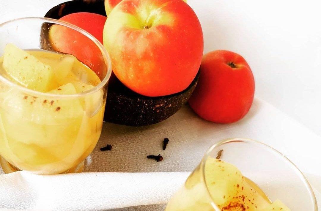 Яблоко брэмли - bramley apple - xcv.wiki